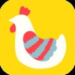 まめパル-生協パルシステムの食材管理アプリ-