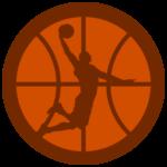 バスケットボール ルール&プレイ 問題集