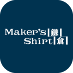 メーカーズシャツ鎌倉[鎌倉シャツ]公式アプリ