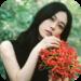 寿美菜子 公式アーティストアプリ
