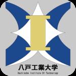 八戸工業大学 スクールアプリ