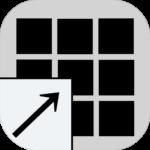 アプリショートカット(検索・管理)