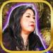 当たり過ぎて怖い占い【蘇りし魔女◆ヘイズ中村】古典魔術占星術