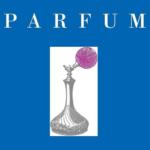 香りの専門誌パルファム