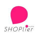 ショプリエ : お得なポイントカードまとめアプリ