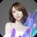 藍井エイル 公式アーティストアプリ
