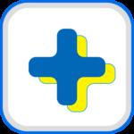 「お薬手帳プラス」日本調剤の電子お薬手帳アプリ