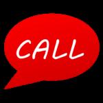 簡単コール