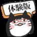 ウナ先生の基本情報技術者試験(体験版)
