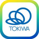 トキハ公式アプリ