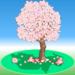 なとり復興桜〜心で育てる希望の花