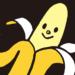 バナナはおやつにはいりますか〜ことばクイズゲーム〜