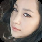 中島美嘉 公式アーティストアプリ