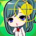 女子力たったの5ゴミ−無料の恋愛xイケメン育成x放置ゲーム