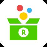 楽天買取-フリマアプリより簡単・安心な価格査定アプリ