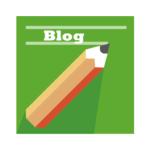 簡単ブログ投稿