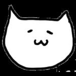 猫まとめ – 猫だらけのねこ情報まとめアプリ