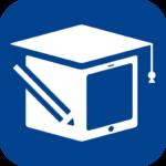ノウン – 高機能デジタルドリルアプリ