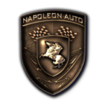 ナポレオンオート