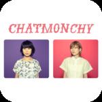 チャットモンチー 公式アーティストアプリ