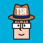 就活企業リサーチ -企業情報検索アプリ