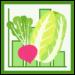 農産物収穫量クイズ