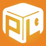 PLIFE(ピーライフ) ピーアークパチンコ・スロットアプリ