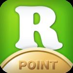 ロデポ公式アプリ