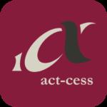 税理士法人アクセス