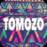 森本知誉の公式アプリ