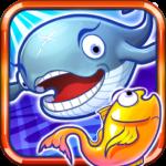 물고기 에볼루션!
