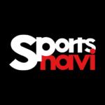 スポーツナビ‐野球/サッカー/ゴルフなど速報、ニュースが満載
