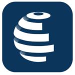 日経テレコン/知的生産性を加速するビジネスデータベース