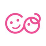 コズレ/妊娠~育児まで子育て情報をあなたにあわせて無料配信