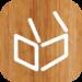 ロハコ – ショッピングアプリ