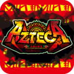 アステカ-太陽の紋章-