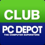 DEPOT CLUB(デポクラブ)アプリ