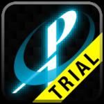 PLANe ANalyzer Trial