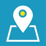 PVS:位置測位システム