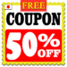 PaperCouponManagerFree byNSDev