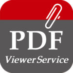 PdfViewerService