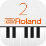 Piano Partner 2