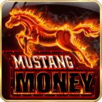 Players Paradise Casino Slots – Fun Free Slots!
