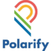 Polarify 安心便利な生体認証アプリ ログインやマイナンバーカード暗証番号の保管に