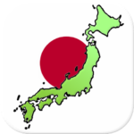 Prefectures of Japan – Quiz on Maps and Capitals