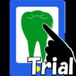 Pretest歯学Trial