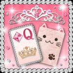 Princess*Solitaire – Cute!