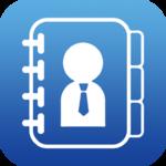 ProgOffice Enterprise