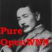 Pure OpenWNN