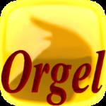 Pure Orgel Sound – music box –